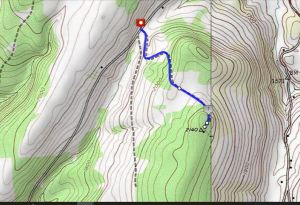morrow-mountain-hike-run-route-topo-version